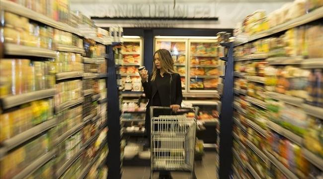 İTO: Mart enflasyonu yüzde 12,47