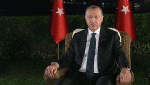Sözcü yazarı Çölaşan'dan Erdoğan'a açık mektup