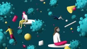 Virüs krizi değil, virüs karşısında yetersiz kalan sistem krizi