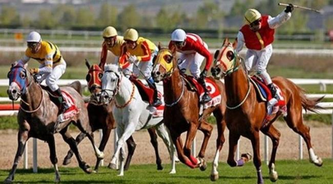 At yarışları başlıyor! İşte o tarih