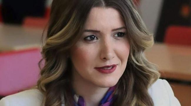 Çav Bella şarkısının görüntülerini paylaşan CHP'li üye gözaltına alındı