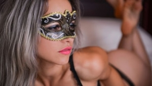 Çevrimiçi küresel seks partileri düzenliyorlar