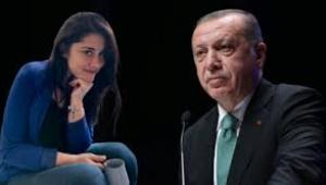 Cumhurbaşkanı Erdoğan'dan 4 CHP'li hakkında suç duyurusu