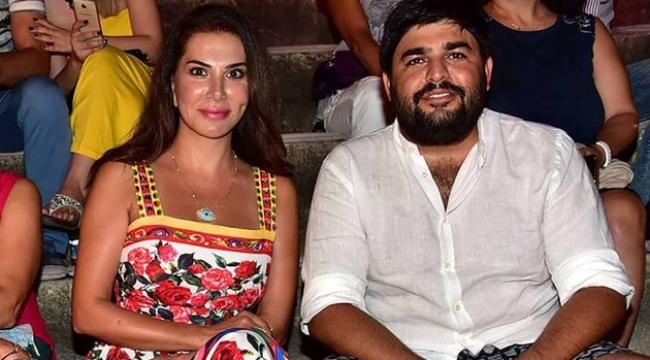 Ebru Yaşar: Eşinden harçlık almak her kadını mutlu eder!