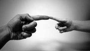 Ergenlik ömür boyu: Günümüz dünyasında yetişkin olma çabası