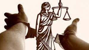 Hapiste bayram ve avukatlar…