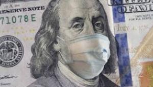 Her 100 Dolar alım satımında devlet 1 Dolar kesecek