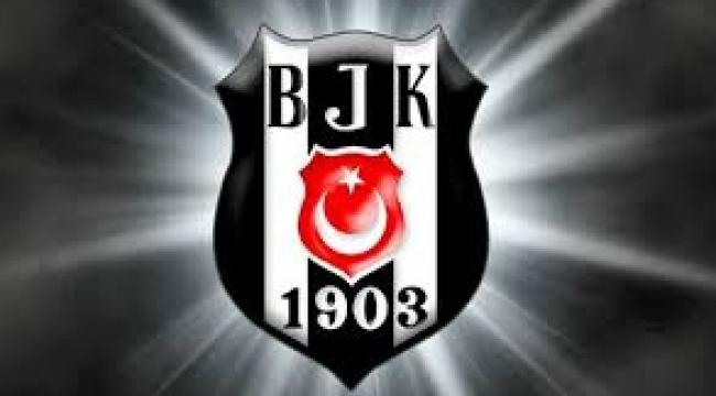 İşte Beşiktaş'taki futbol devriminin perde arkası
