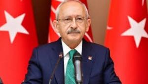 Kılıçdaroğlu 'ekonomik buhrandan çıkış reçetesi' açıkladı