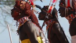 Koronavirüs dış dünyadan izole yaşayan kabilelere de bulaştı