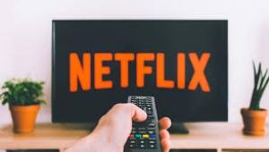 Netflix'te bu haftanın en popüler 10 şovu ve filmi