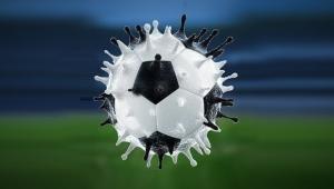 Pandemi futbolu: Salgın sürecinde ticari futbolun gerçek yüzü