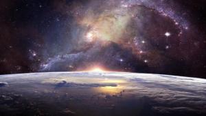 Temel fiziksel sabit evrenin her yerinde aynı değil