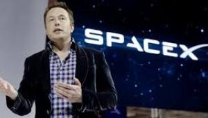 Uzaya astronot göndermişti, Elon Musk'a ölüm tehdidi