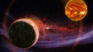1 Temmuz'da Merkür Güneş'in Kalbinde! Nelere Dikkat Etmeliyiz?