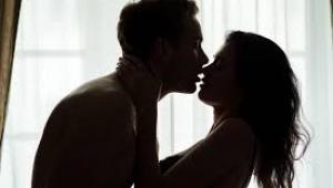 40 Yaş Üstü Erkeklerde Cinsellik