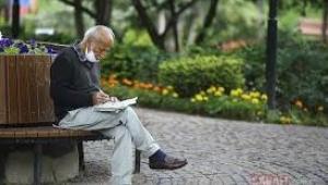 65 yaş üstü sokağa çıkma izni hangi günler?