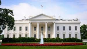Bir Beyaz Saray anısı