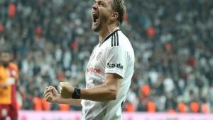 Caner cephesinden Beşiktaş açıklaması geldi