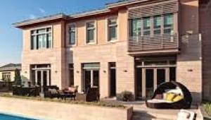 Cem Yılmaz'ın satılamayan villası ve ekonomi