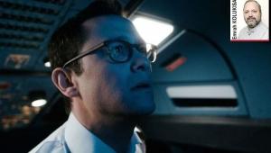 """Ev Sineması: Gökyüzünde dehşet ve gerilim """"7500"""""""