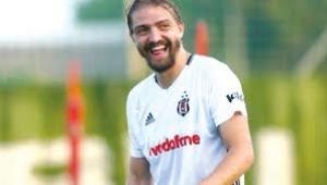 Fenerbahçe, Caner Erkin'le el sıkıştı! Maaşı...