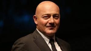 Ferit Şahenk NTV ve Star TV'de kıyım yaptı: 250 kişi işsiz kaldı