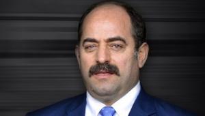 Firari savcı Zekeriya Öz'ü  yumrukladılar!
