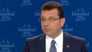 İstanbullu İmamoğlu'nun 11 aylık icraatlarını başarılı buluyor mu?