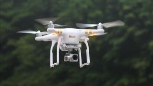 Kullanıcılara profesyonel drone pilotundan uyarılar
