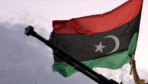 Libya ve Mısır arasında sular ısınıyor! 'Savaş ilanı'