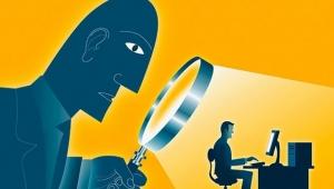 Sosyal medyaya sansür için hazırlık mı yapılıyor?