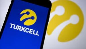 Turkcell'in Varlık Fonu'na devriyle ilgili cevapsız 25 soru