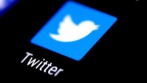 Twitter AKP'li trollerin 7340 sahte hesabını kapattı