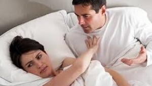 Uzun süre seks yapmazsanız ne olur?