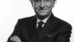 Yetenekli Bay Mehmet Dişli'nin sırrı