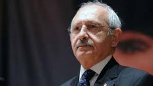 19 başkandan Kılıçdaroğlu'na destek