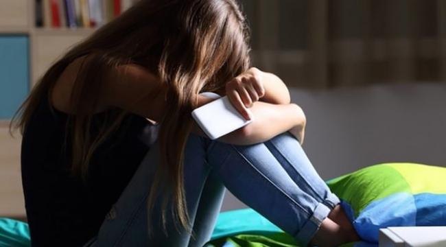 66 yaşındaki okul hademesi, 7 yaşındaki kız çocuğunu istismar etti