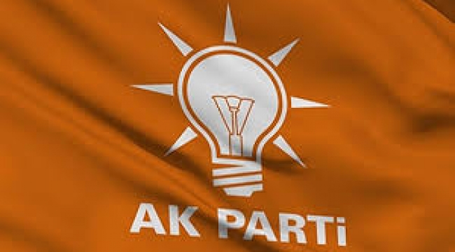 AK Parti'ye koronavirüs şoku! İki vekil daha…