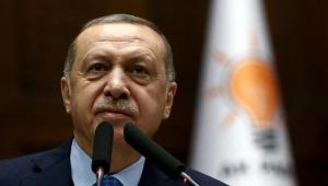 AKP üst düzey yönetimi erken seçimi tartıştı