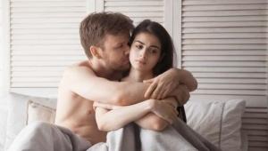 Cinsel Uyarılma Bozukluğu Hakkında Merak Edilenler