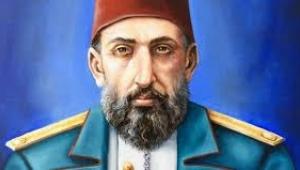 Diyanet Abdülhamit'i Baş Tacı ilan etti