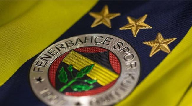 Fenerbahçe'nin yeni teknik patronu belli oldu