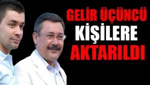 Gökçeklerden Osmanlıspor vurgunu: Suç duyurusunda bulunuldu