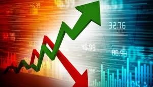 Haziran enflasyonu beklentileri aştı