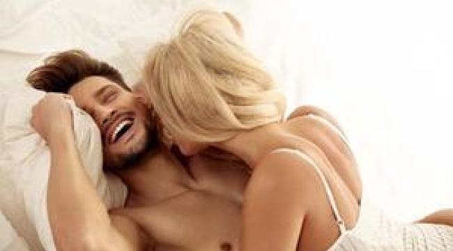 İdeal Seks Aralığı Nedir?