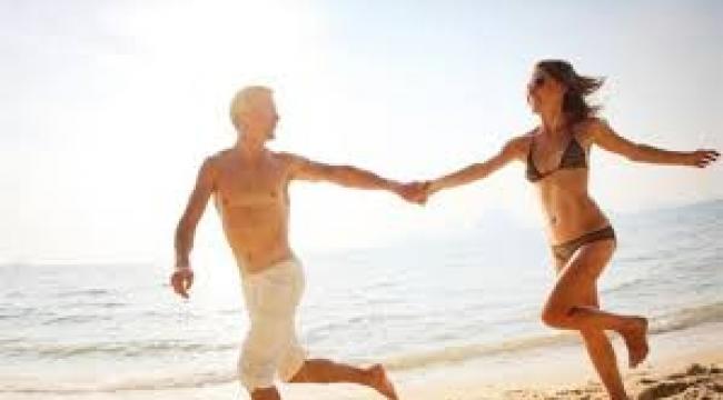 İlişkiler: İdeal ilişkinin hayali