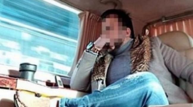 İstanbul'da jigolo çetesine operasyon 9 milyon lira tokatlamışlar