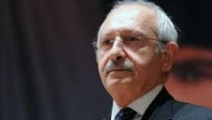 Kılıçdaroğlu'na oy vermeyen 11 CHP Yöneticisi kimler?