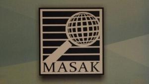 MASAK'a FETÖ operasyonunda 115 gözaltı!